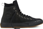 Converse Chuck Taylor All Star Waterproof 157460C