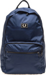 Fred Perry L2216-143 Blue