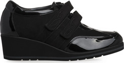 Adam's Shoes 567/17513 Black