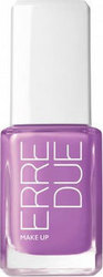 Erre Due Exclusive Nail Lacquer 280 Comfy Sweater