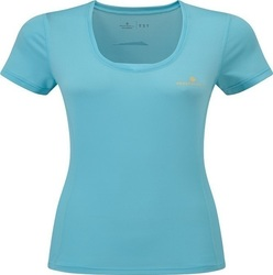 Ronhill Stride Zeal SS Tee 002263-00255