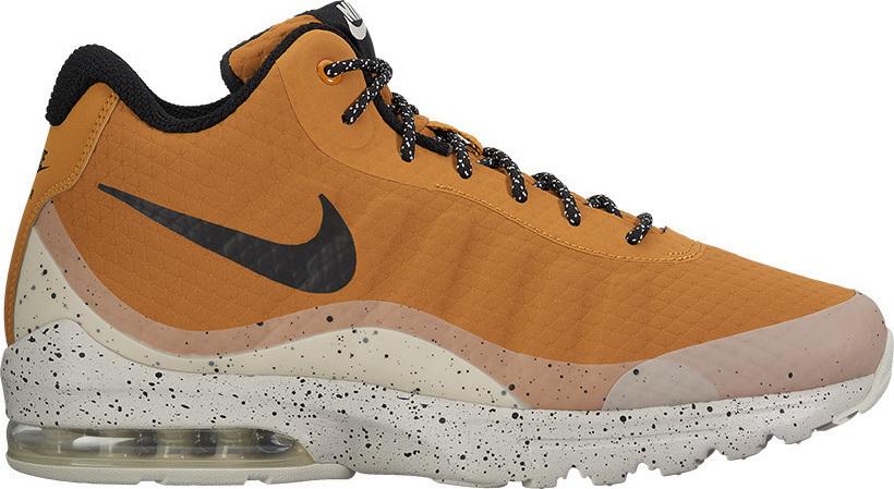 low priced 32edb ea6d7 Nike Nike Nike Air Max Invigor Mid 858654 700 Skroutz.gr ...