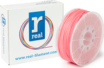 Real Filament ABS 1.75mm Pink 1kg