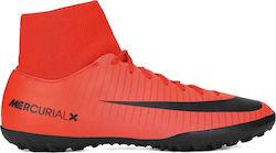 8b648656609 Nike MercurialX Victory VI Dynamic Fit TF 903614-616