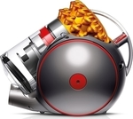 Dyson Cinetic Big Ball 2 Multifloor