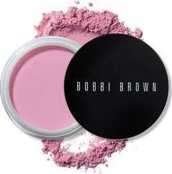 Bobbi Brown Retouching Loose Powder Rose