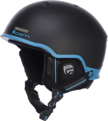 Cairn Centaure Black/Blue
