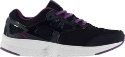 Everlast Yon Cage Trainers 271074 Black