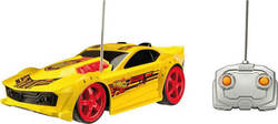 Toy State Mega Muscle Drift Rod 91817