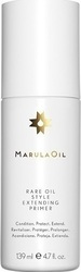 Paul Mitchell Marula Oil Rare Style Extending Primer 130ml