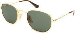 9a403f1a5b Παιδικά Γυαλιά Ηλίου Ray Ban - Skroutz.gr