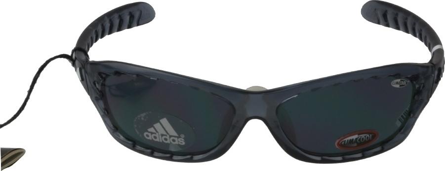 Προσθήκη στα αγαπημένα menu Adidas Junior A980 6051 0e969bbf816
