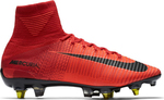 Nike Mercurial Superfly V Dynamic Fit SG-PRO 889286-616