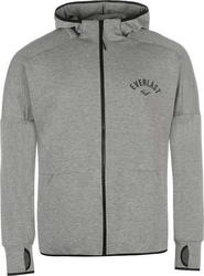 Everlast 536024 Grey Marl