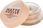 Maybelline Dream Matte Mousse Foundation 16 Vanilla 18ml