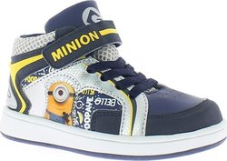 IQ Shoes Minions S16944H