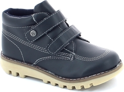 IQ Shoes K-Tinni Μπλε KAT644076-V