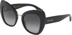 65d2b2e9ff Γυναικεία Γυαλιά Ηλίου Dolce   Gabbana - Skroutz.gr