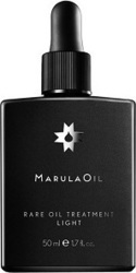 Paul Mitchell Marula Oil Rare Oil Treatment Light 50ml