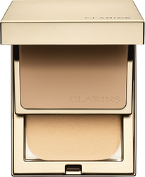 Clarins Everlasting Compact Foundation SPF9 105 Nude