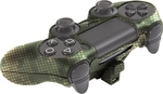 Gioteck Controller Power Skin Camo PS4