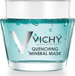 Vichy Quenching Mineral Face Mask 75ml