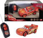 Dickie Cars 3 Lightning McQueen Single Drive 203081000