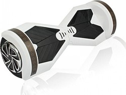 "Smart Balance Wheel Hoverboard Hoverboard 8"" white/black 700W"