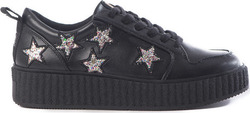 Sneakers Juicy by Juicy Couture 012613