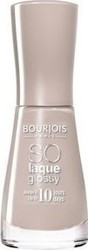 Bourjois So Laque Glossy Nail Enamel 03 BC Beige