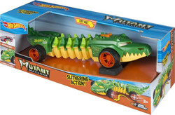 Toy State Mutant Machines Commander Croc