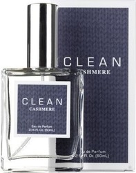 Clean Beauty Cashmere Eau de Parfum 60ml