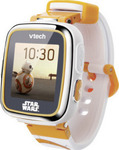 Vtech Kidizoom Star Wars BB-8 80-194244