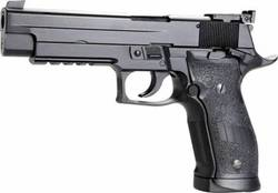 KWC P226 S5 (Full Metal)
