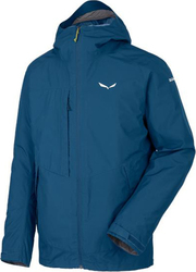 Salewa Fanes 2 Gore-Tex 2L Shell Jacket 26642-8960