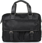 Camel Active 254803-29 Black