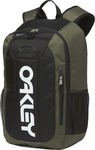 Oakley Enduro 20L 2.0 92963-86V Dark Brush