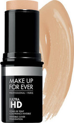 Make Up For Ever Fond De Teint Ultra Hd Y225 Marbre