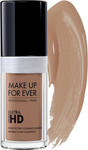Make Up For Ever Ultra HD Foundation Y415 Amande 30ml