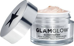 Glamglow Mega Illuminating Moisturizer 50ml