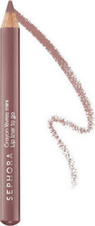Sephora Collection Crayon Levres 16 Nude Beige