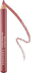 Sephora Collection Crayon Levres 12 Vintage Pink