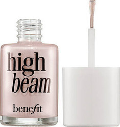 Sephora Collection High Beam Luminescent Complexion Enhancer 13ml