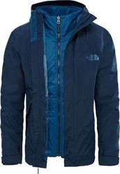 The North Face Naslund Triclimate Urban T937FIH2G