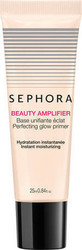 Sephora Collection Beauty Amplifier Base Perfecting Glow Primer 25ml