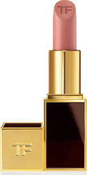 Tom Ford Lip Color Matte Heavenly Creature