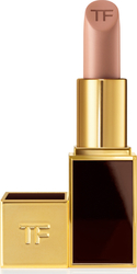 Tom Ford Lip Color Erogenous