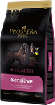 Prospera Plus Sensitive Αρνί & Ρύζι 15kg