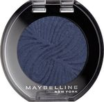 Maybelline Color Show Eye Shadow 21 Midnight Navy