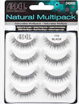 Ardell Multipack Natural 110 Black